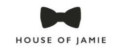 House of Jamie