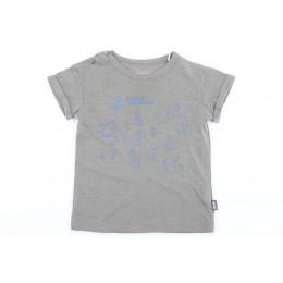 Imps&Elfs Shirt / longsleeve / polo - lange mouw