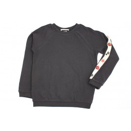 Scotch & Soda (Schrunk / R'belle) Trui / sweater / pullover