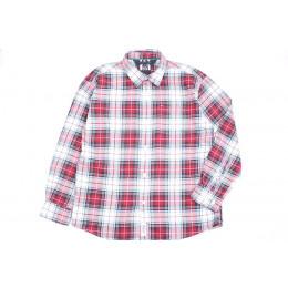 Tommy Hilfiger Blouse / overhemd / tuniek - lange mouw