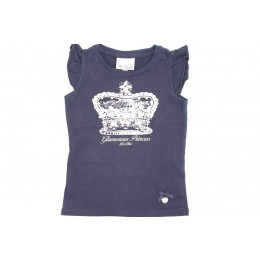 Le Chic / LCEE (S&D) Shirt / topje / hemdje - zonder mouw