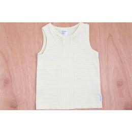 Jottum Shirt / topje / hemdje - zonder mouw