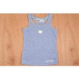 Moodstreet Shirt / topje / hemdje - zonder mouw