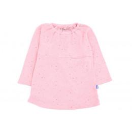 Imps&Elfs Blouse / overhemd / tuniek - lange mouw (B-keuze)