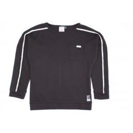 Retour Shirt / longsleeve / polo - lange mouw