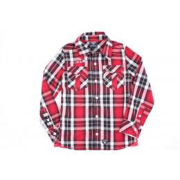 Le Chic / LCEE (S&D) Blouse / overhemd / tuniek - lange mouw