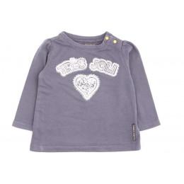 Tumble 'n Dry Shirt / longsleeve / polo - lange mouw (B-keuze)