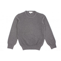 McGregor Trui / sweater / pullover