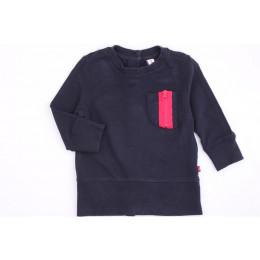 Babyface Trui / sweater / pullover (B-keuze)