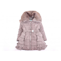 Le Chic / LCEE (S&D) Jas - winter