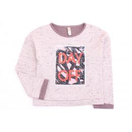 CKS Trui / sweater / pullover