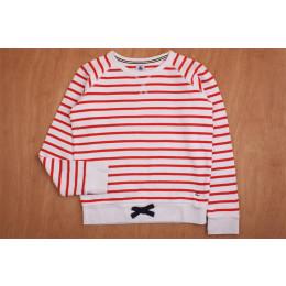 Petit Bateau Trui / sweater / pullover