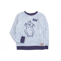 Someone Trui / sweater / pullover