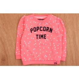 Z8 Trui / sweater / pullover