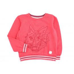 Sturdy Trui / sweater / pullover