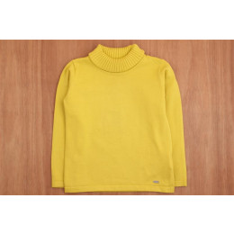 Mayoral Trui / sweater / pullover