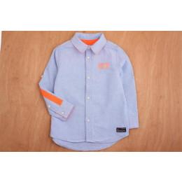 Retour Blouse / overhemd / tuniek - lange mouw
