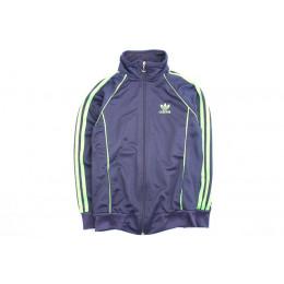 Adidas Trainingsjack