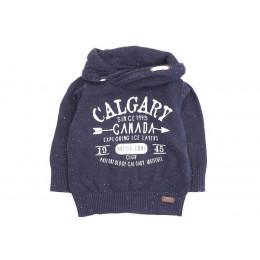 Name it Trui / sweater / pullover