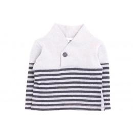 Gymp Preminimes Trui / sweater / pullover