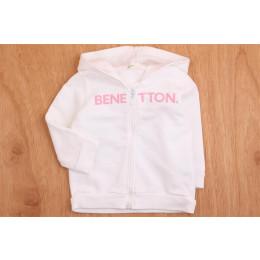 Benetton Vest