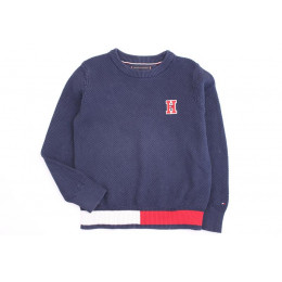Tommy Hilfiger Trui / sweater / pullover
