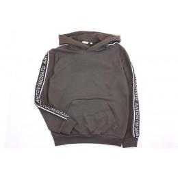 Antony Morato Trui / sweater / pullover