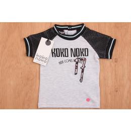 Koko Noko Shirt / polo - korte mouw