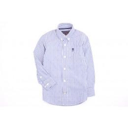 Riverwoods Blouse / overhemd / tuniek - lange mouw