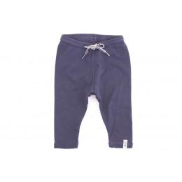 Tumble 'n Dry Broek - jogging / tricot