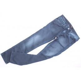 Pepe Jeans Broek - lang