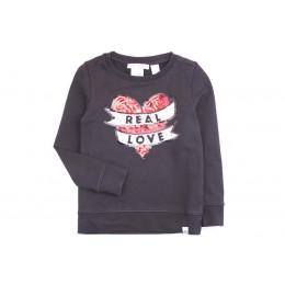 Nik & Nik Trui / sweater / pullover