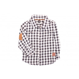 Sproet&Sprout Blouse / overhemd / tuniek - lange mouw