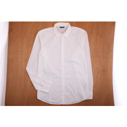 Guess Blouse / overhemd / tuniek - lange mouw
