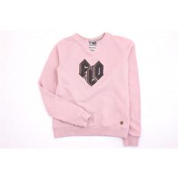 FLO Trui / sweater / pullover (B-keuze)