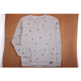 Scotch & Soda (Schrunk / R'belle) Trui / sweater / pullover