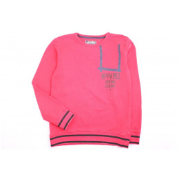Vingino Trui / sweater / pullover