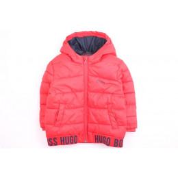 Hugo Boss Jas - winter (B-keuze)