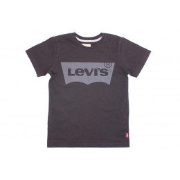 Levi's Shirt / polo - korte mouw