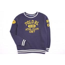 Ralph Lauren (Polo) Trui / sweater / pullover (B-keuze)