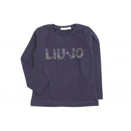 Liu Jo Shirt / longsleeve / polo - lange mouw