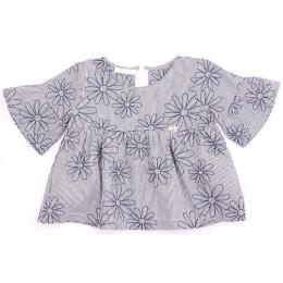 Liu Jo Blouse / overhemd / tuniek - korte mouw