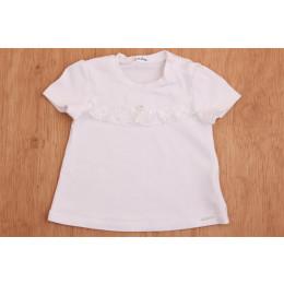 Gymp Preminimes Shirt / polo - korte mouw
