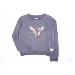 American Outfitters Trui / sweater / pullover