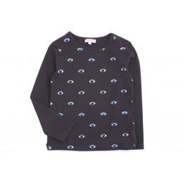 Kenzo Shirt / longsleeve / polo - lange mouw