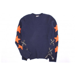 Retour Trui / sweater / pullover