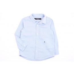 Replay Blouse / overhemd / tuniek - lange mouw
