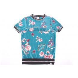 Retour Shirt / polo - korte mouw
