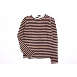 Nono Trui / sweater / pullover