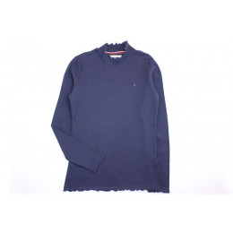 Tommy Hilfiger Shirt / longsleeve / polo - lange mouw
